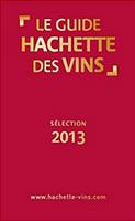 Couverture-Hachette-2013.jpg