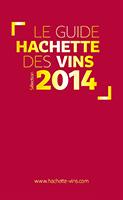 Couverture-Hachette-2014.jpg