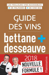 Guide_Bettane_et_Deeauve_des_vins_de_France_2018.jpg