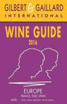gilbert_gaillard_international_wine_guide_2016.jpg