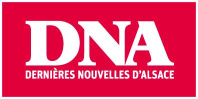 LOGO_DNA.jpg (38 KB)