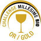 challenge-mill-bio.png (39 KB)